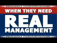 """Make RPM Metro Orlando your source for the best """"Orlando Property Management"""" services!"""