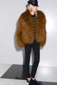 Gucci Pre-Fall 2014 Fashion Show: Complete Collection - Style.com