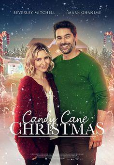 Hallmark Holiday Movies, Xmas Movies, Hallmark Holidays, Old Movies, Hallmark Ornaments, Best Movies To See, Movies And Tv Shows, Romance Movies, Drama Movies
