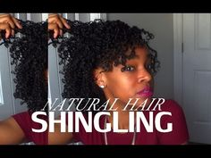 "Achieve The Perfect Wash ""N"" Go - Natural Hair Mag"