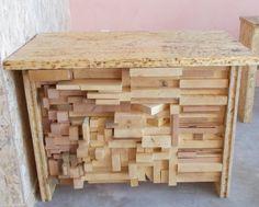 Wooden Ornaments, Texture, Handmade, Crafts, Surface Finish, Hand Made, Manualidades, Handmade Crafts, Craft