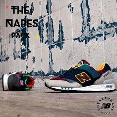 nb  newbalance  thenapespack  577  sneakerbaas  baasbovenbaas New Balance  577   479e913dab88