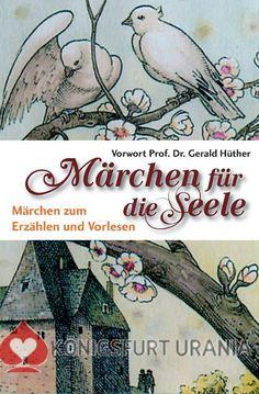 Märchen für die Seele - Sonderausgabe - Heinrich Dickerhoff / Harlinda Lox (Hg)