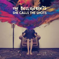 She Calls The Shots by The Belligerents on SoundCloud