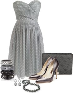 """""""Untitled #405"""" by arbbednnyl on Polyvore"""