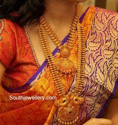 shamili_in_cmr_gold_jewellery