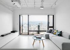 Beste afbeeldingen van minimalistisch huis contemporary