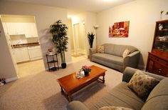 10 best edmonton apartments for rent images 3 bedroom apartment rh pinterest com