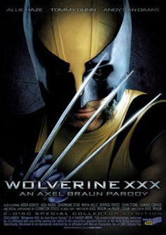 Wolverine porody porn смотреть онлайн