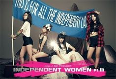 After releasing their album 'Independent Women pt. III', miss A will be holding their first comeback performance later today through 'M! 2010s Fashion, Victoria Song, Pre Debut, Taecyeon, K Pop Music, Korean Entertainment, Independent Women, Bts Photo, Girl Group