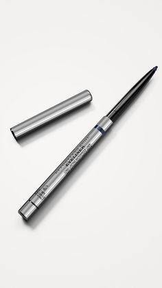 8ba93aae34f Blue carbon 05 Effortless Kohl Eyeliner – Blue Carbon No.05 - Image 1 Eye