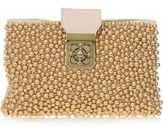 chloe-elsie-beaded-leather-clutch-handbag-of-the-day