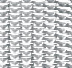Malibu levyverkko sopii monenlaiseen käyttöön. Esimerkiksi julkisivujen, liukuvien ja kiinteiden aurinkosuojien, seinien ja kaikenlaisten paneelien valmistukseen.