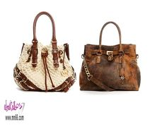 michael kors fall 2013 handbags | ... حقائب يد حديثة،Michael Kors Fall/Winter 2012-2013 Bags