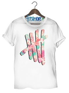 5 florals - Fresh-tops.com  If my mother loves me I will get this soon