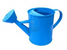 8250146-child-s-blue-watering-can.jpg (1200×900)