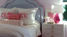 teen girl bedroom ideas with gray - Google Search