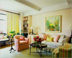 sexy-living-room-design1-Idea, Photo  sexy-living-room-design1-Idea Close up View.