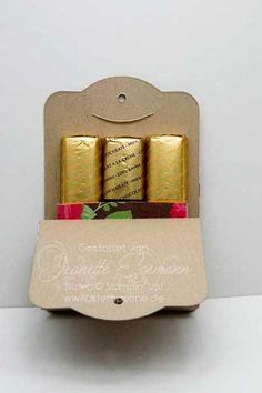 Schokoladenverpackung-Big-Shot