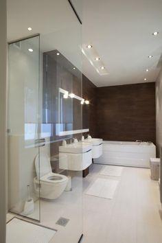 Remodelaciones de baños. DITEX