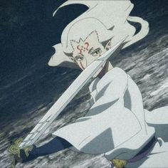 Black Clover Asta, Black Clover Anime, Espada Anime, Live By The Sword, Little Monsters, Monster Hunter, I Love Anime, Manhwa, Anime Characters