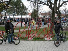 Svet elektrobicyklov | Cyklisti na ebajkoch