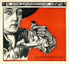 Staynes Illustrations: Gulliver's Voyages to Lilliput and Brobdingnag. Gulliver's Travels, My Side, Illustrators, Jackson, Red, Illustrator, Illustrations, Jackson Family