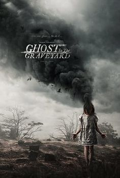 Watch Ghost in the Graveyard FULL MOVIE Free Download - Watch or Stream Free HD Quality