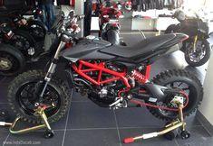 ducati adventure bikes - Google Search