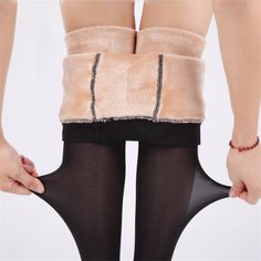 Cheap leggings fleece, Buy Quality legging shorts directly from China legging fashion Suppliers:          WELCOME YOU TO OUR STORE!     This is our shop link:           DLA STORE