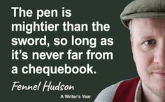 Worlds within words, messages between lines, one's soul on the page. Writing is poetry. Fennel Hudson quote from A Writer's Year. Author Quotes, Another World, Fennel, Knowing You, Writer, Encouragement, Poetry, Journal, Messages