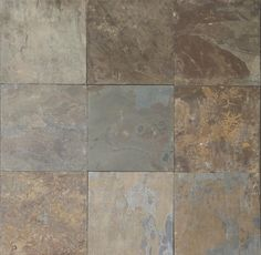 Image Result For Indian Autumn Slate Images Tiles Tile Showroom House