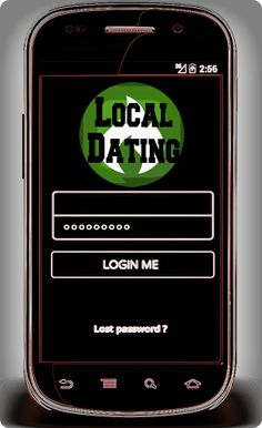 the  classifieds hook up apps