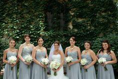 #Wedding ideas #makeupbylhiatt #makeup #Milwaukee #bridal #groom #gown #bridesmaids #photography www.makeupbylhiatt.com
