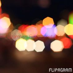 ▶ Play #flipagram Video - http://flipagram.com/f/MGeYY8CkG9