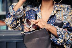 MICHAEL By Michael Kors MK Signature Large NS Gansevoort Tote Handbag* Gold https://tumblr.com/ZnVlHd2OD7lfx