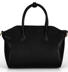 handbags | Cuore and Pelle