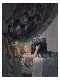 Ideas For Concept Art Horror Inspiration Arte Horror, Horror Art, Horror Movies, Dark Fantasy Art, Dark Art, Arte Obscura, Wow Art, Creepy Art, Skull Art