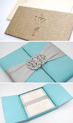 wedding cards www.weddingsonline.in