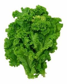 Mustard Greens: Weight Loss Highly nutritious, low calorie foods may help aid in weight loss. Vegetables with good amounts of dietary fiber such as mustard greens help regulate the metabolism and maintain a healthy body weight. Mustard Plant, Mustard Greens, Mustard Seed, Dark Green Vegetables, Fruits And Vegetables, Veggies, Foods With Vitamin E, Healthy Green Smoothies, Complete Nutrition
