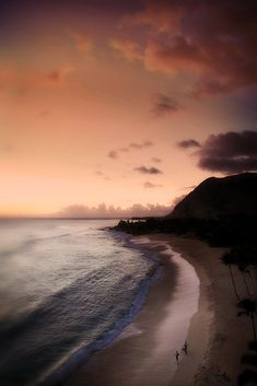 'Endless Summer' by The Lonely Pixel Photography