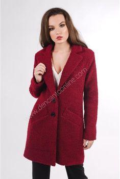 ABRIGO BORREGO SOLAPA Sweaters, Fashion, Vestidos, Wraps, Wedding, Moda, Fashion Styles, Sweater, Fashion Illustrations