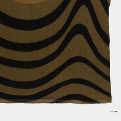 vmrb | Nov 13, 2016 | Visits | Collection of Cooper Hewitt, Smithsonian Design Museum