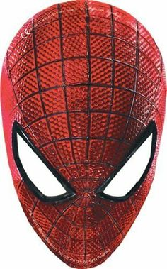 Spiderman 6 Pack Party Character Mask .,http://www.amazon.com/dp/B00CBU99YU/ref=cm_sw_r_pi_dp_V.T6sb18SMBC0VJY