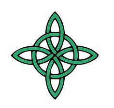 There are a lot of pagan symbols that have been used for centuries, and each symbol have a specific meaning and purpose. Many of these have been incorporated to modern wiccan religion, as well as other new age pagan groups. Earth Symbols, Moon Symbols, Viking Symbols, Egyptian Symbols, Viking Runes, Ancient Symbols, Celtic Symbols And Meanings, Spiritual Symbols, Spiritual Path