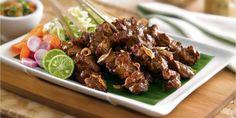 Daftar Harga Layanan Paket Catering Aqiqah Surabaya & Sidoarjo Murah,  Ada Berbagai Varian Daftar Menu Nikmat Yang Bisa Anda Pilih, Klik Disini Untuk Informasi
