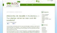 http://plantajardin.com/blog