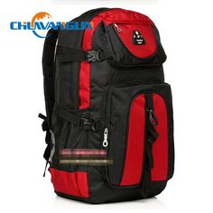 =>>CheapChuwanglin New stores 2015 hot fashion men's backpack unisex nylon waterproof Travel bag 60L Large capacity Laptop bags S70Chuwanglin New stores 2015 hot fashion men's backpack unisex nylon waterproof Travel bag 60L Large capacity Laptop bags S70Hello. Here is the best place to order...Cleck Hot Deals >>> http://id589746210.cloudns.ditchyourip.com/32303995120.html images