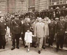 23 Nisan 1920 - Ulusal Egemenlik ve Cocuk Bayrami'nin 96. Yildonumu Kutlu Olsun!  23.04.2016
