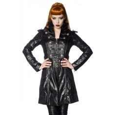 Die 29 Besten Ideen Zu Gothic Punk Steampunk Kleider Steampunk Kleider Steampunk Gothic